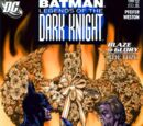 Batman: Legends of the Dark Knight Vol 1 199