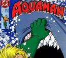 Aquaman Vol 4 3