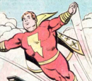"William ""Fat Marvel"" Batson (Earth-S)"