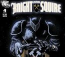 Knight and Squire Vol 1 4