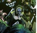 Blackest Night Vol 1/Images