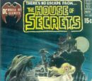 House of Secrets Vol 1 88