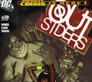 Outsiders Vol 3 30