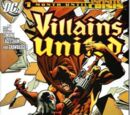 Villains United Vol 1 5