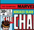 Champions Vol 1 11/Images