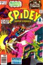 Spidey Super Stories Vol 1 27.jpg