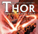 Thor: The Deviants Saga Vol 1 4