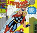 Spider-Man Unlimited Vol 1 6