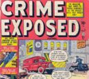 Crime Exposed Vol 2 7