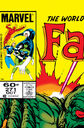 Fantastic Four Vol 1 271.jpg