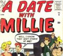 A Date With Millie Vol 1 6