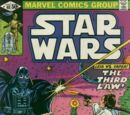 Star Wars Vol 1 48