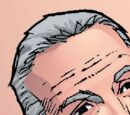 John Jonah Jameson, Sr. (Earth-616)
