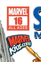 Marvel Adventures Spider-Man Vol 2 16.jpg