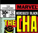 Champions Vol 1 12/Images