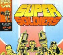 Super Soldiers Vol 1 4