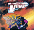 Marshal Law Vol 1 4
