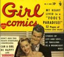 Girl Comics Vol 1 4