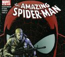 Amazing Spider-Man Vol 1 574