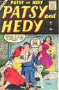 Patsy and Hedy Vol 1 60.jpg