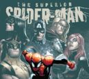 Superior Spider-Man Vol 1 7