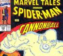 Marvel Tales Vol 2 246