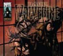 Dark Wolverine Vol 1 85