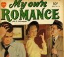 My Own Romance Vol 1 12