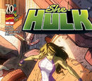 She-Hulk Vol 2 37
