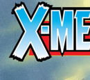 X-Men: Children of the Atom Vol 1 2