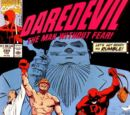 Daredevil Vol 1 289