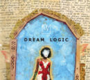 Dream Logic Vol 1 4
