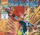 Dark Angel Vol 1 9