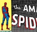 Amazing Spider-Man Vol 1 67