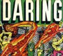Daring Comics Vol 1 9