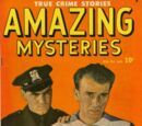 Amazing Mysteries Vol 1 35