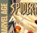 Marvel Age: Spider-Man Vol 1 16