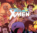 Wolverine and the X-Men Vol 1 28
