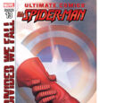 Ultimate Comics Spider-Man Vol 1 13