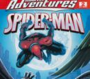 Marvel Adventures: Spider-Man Vol 1 2