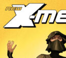New X-Men Vol 2 36