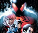 Scarlet Spider Vol 2 12