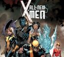 All-New X-Men Vol 1 2