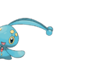 Manaphy