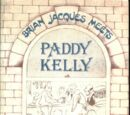 Brian Jacques Meets Paddy Kelly: Stories from the BBC Radio Merseyside Series