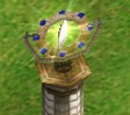Mirror Tower (Age of Mythology)