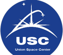 Union Space Center