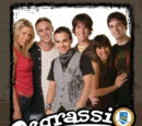 Degrassi: The Next Generation (Season 6)