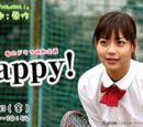 Happy! Namida no Sumasshu