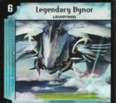 Legendary Bynor